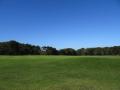 toukley-golf-club-hole13