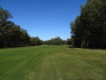 toukley-golf-club-hole2