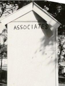 History-associates