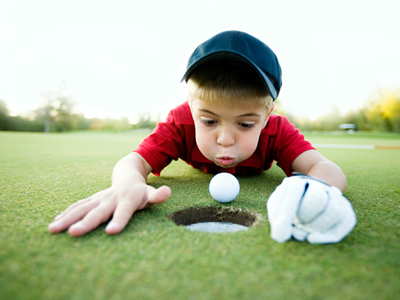 Junior_Golf_2