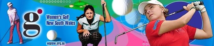 Womens_Golf_NSW