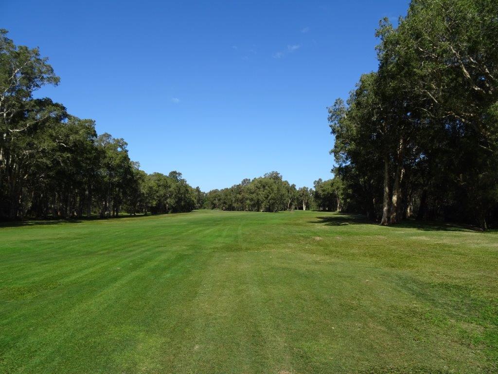 toukley-golf-club-hole2