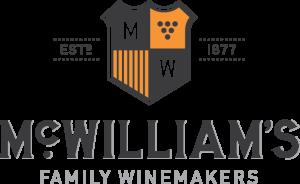 McWilliams-Wines