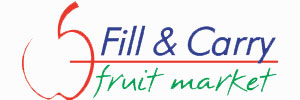 fill-carry-fruit