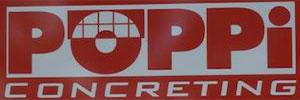 poppi-concrete