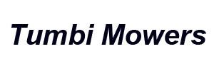 tumbi-mowers