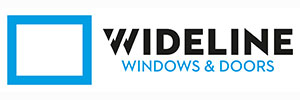wideline-windows